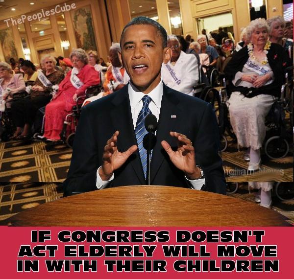 obama elderly 2.jpg