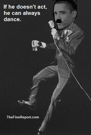 Obama dancing.jpg