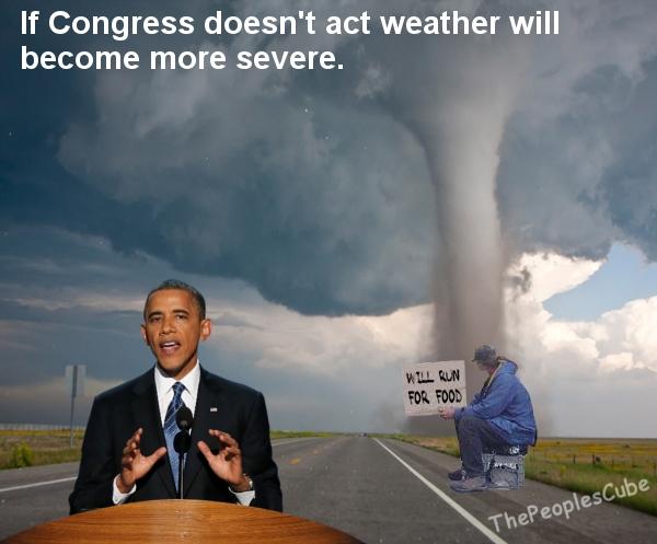obama severe weather.jpg