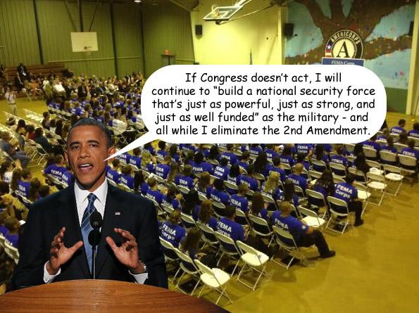 ObamaYouthBrigade.jpg