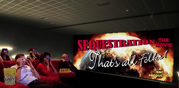 sequestration  the movie.jpg