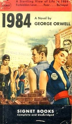 lurid-1984-cover.jpg