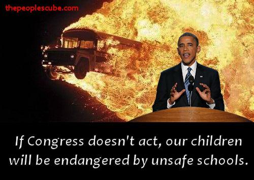 firey_schoolbus2.jpg