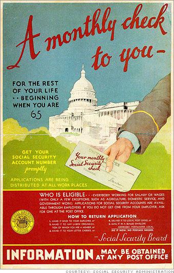 Social_Security_Poster.jpg