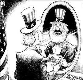 Uncle_Sam_Marx.jpg