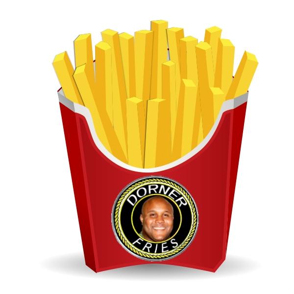 Dorner Fries.jpg