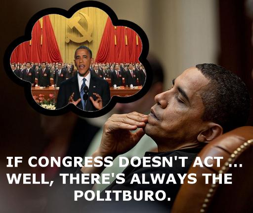 obamapolit.jpg