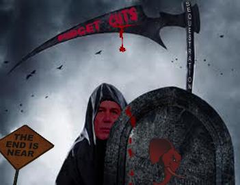 reaper boehner.png