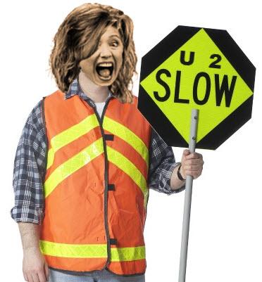 u-2-slow.jpg