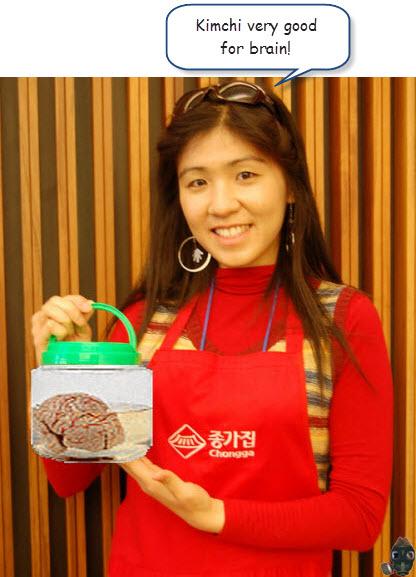 kimchi-good-for-brain.jpg
