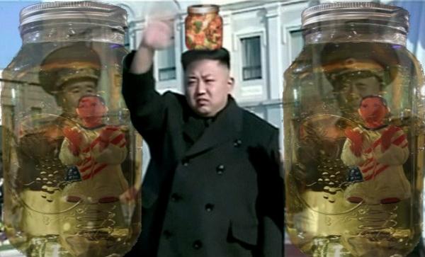 19949-KimJongUnKimchee 2.jpg