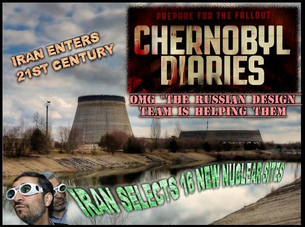 iran chernobyl 2.jpg