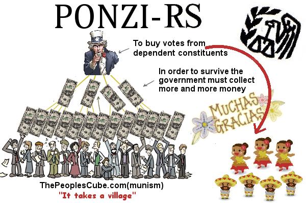 ponzirs.jpg