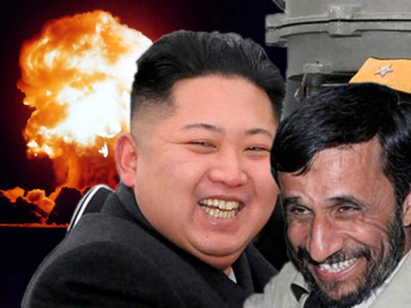 KimJongUnNuclear.jpg