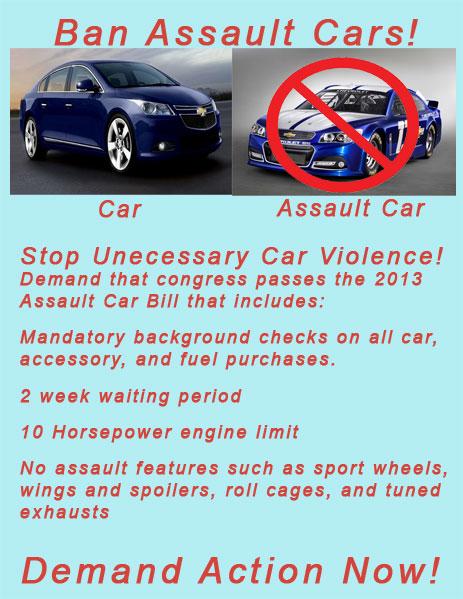 assault-cars.jpg