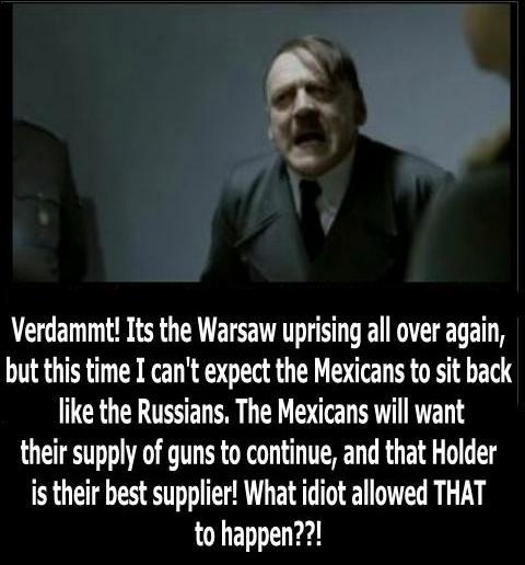 Hitler2.jpg