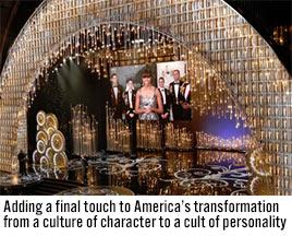 Oscars_Obama_Final_Touch.jpg