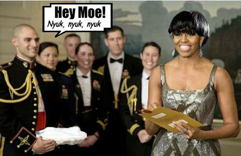 Michelle_Obama_Oscars1.jpg