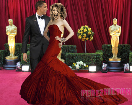barack-at-the-oscars.jpg