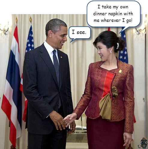 obama-in-asia-dinner-napkin.jpg
