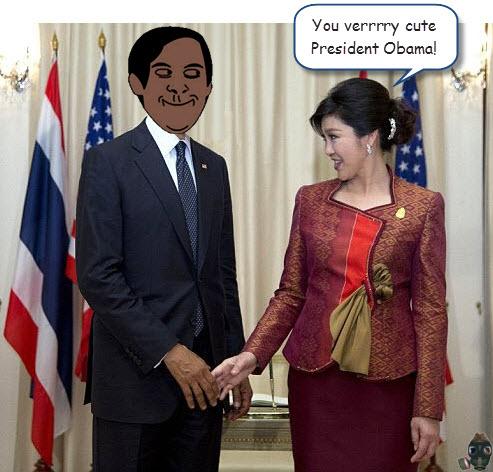 obama-in-asia-u-cute.jpg