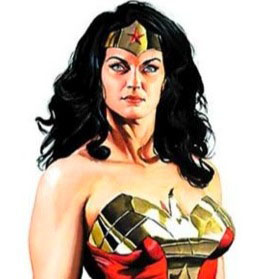 Wonder_Woman1.jpg