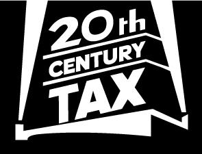 Oscar_20_Century_Tax.png