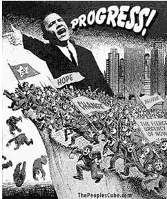 Obama_Marx_Progress.jpg