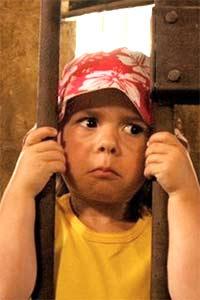 Child_Prisoner.jpg