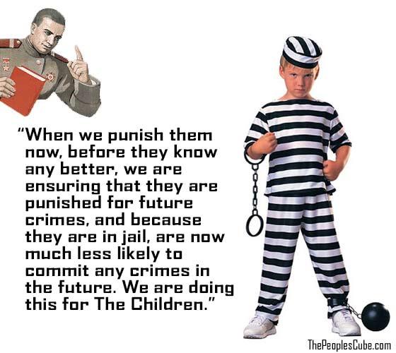 Child_Prisoners.jpg