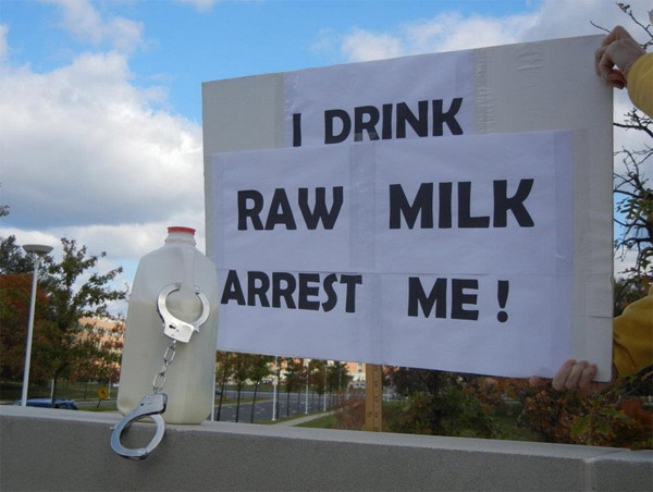 RawMilk.jpg
