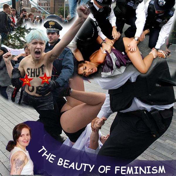 beauty of feminism 2.jpg