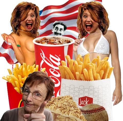 fries-n-drink.jpg