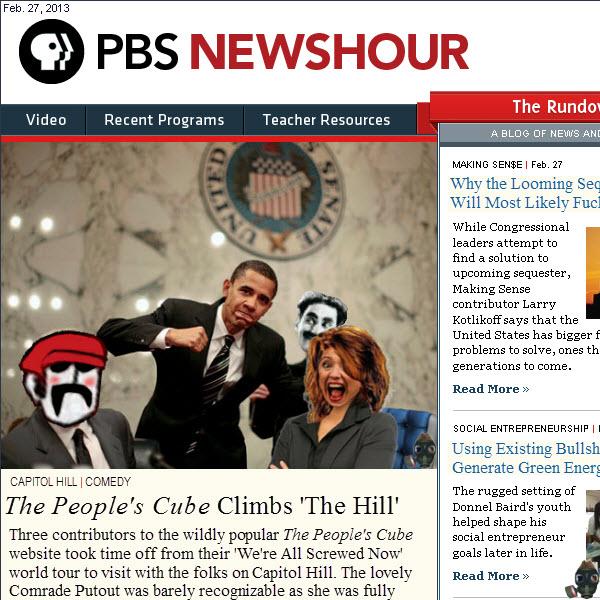 pbs-newshour.jpg