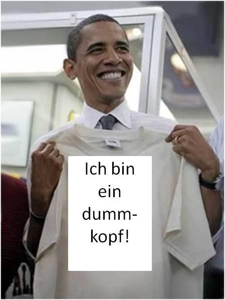 Obamashirt5.jpg
