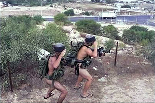 Military_Budget_Cuts_Uniforms.jpg