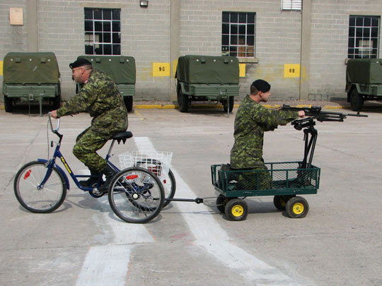 Military_Budget_Cuts_Bicycle.jpg