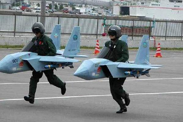 Military_Budget_Cuts_Airforce.jpg