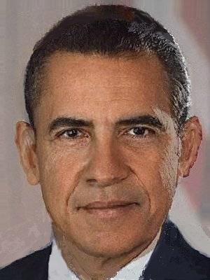 Obama-Nixon.jpg