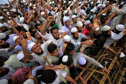 Muslim_Riot.jpg