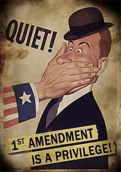 First_Amendment_Quiet.jpg