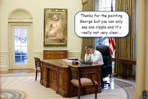 obamas-new painting.jpg