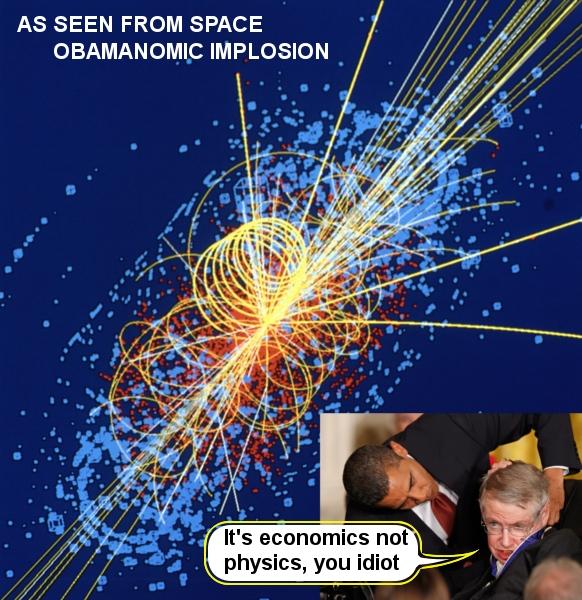 obamanomics implosion.jpg