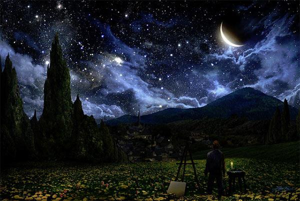 Starry_Night_Van_Gogh_remake.jpg