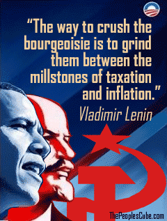 Lenin_Obama_Taxation_Inflation.png
