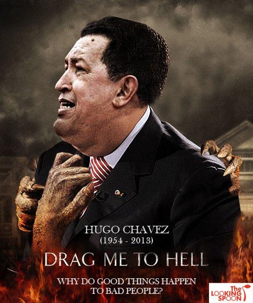 Chavez_Movie_Hell_TLS.jpg