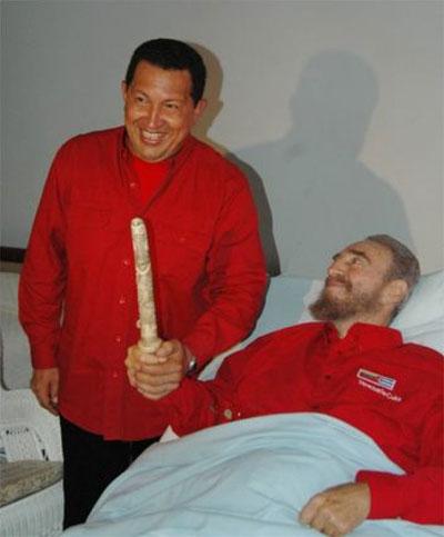 Chavez_Castro.jpg