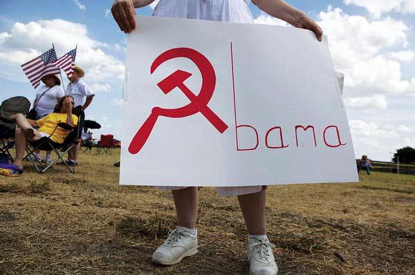 Obama_Socialist.jpg