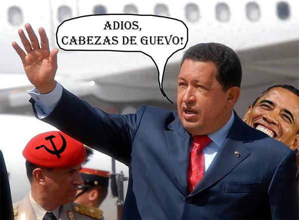 Hugo-Chavez-SC_adios_dickehad.jpg