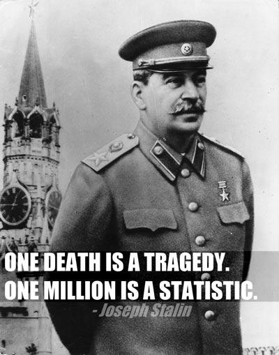 Stalin_Death_Statistic.jpg